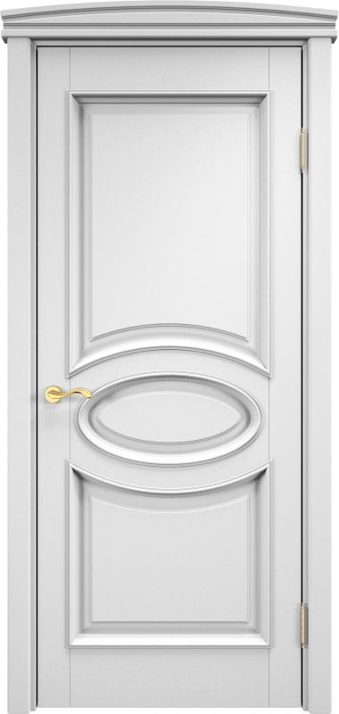 багетные двери