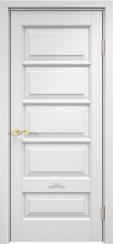 двери белорусского производства