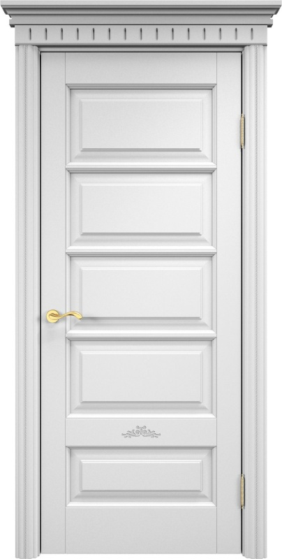 двери из Белоруссии
