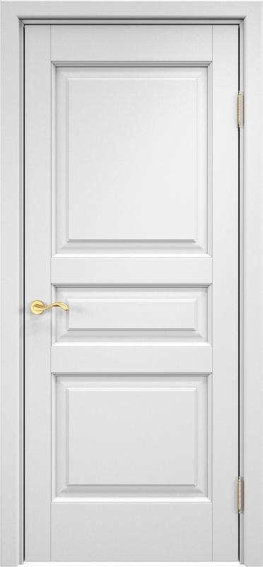 двери ольхи