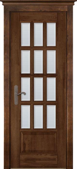 двери ока Лондон 1