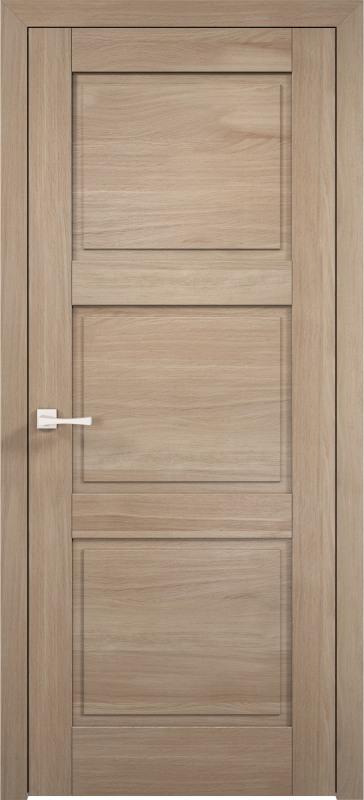 двери Белый иней