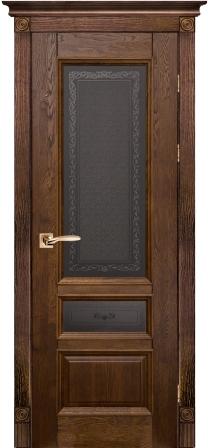 двери аристократ 3