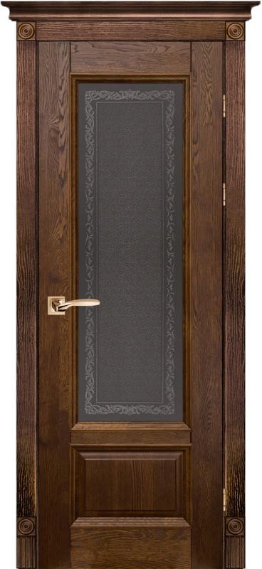 двери аристократ 4