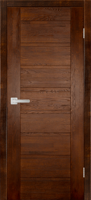 двери массив хайтек