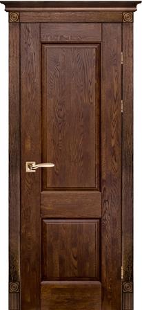 двери ока классик 1