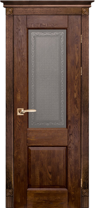 двери ока классик 2
