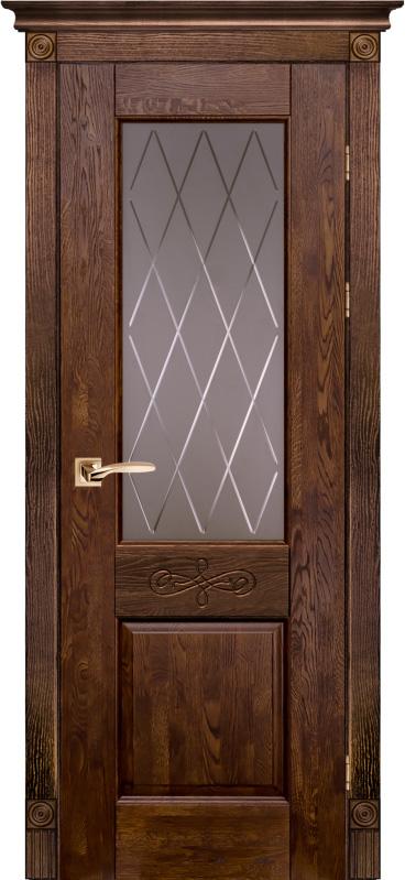 двери ока классик 5