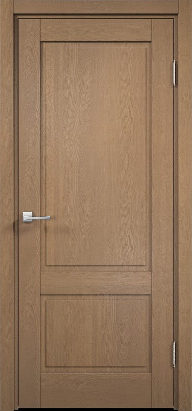 двери 213 Экрю