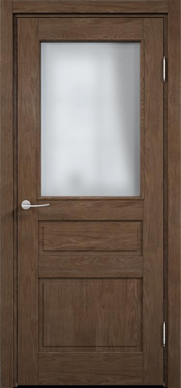 двери 205 Классик