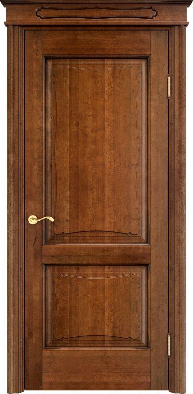 двери белорусские