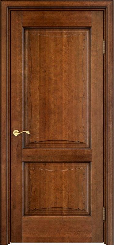 двери из массива Белоруссии