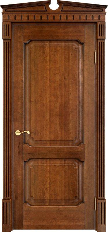 двери массив ольхи пмц
