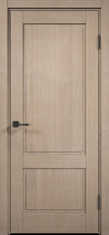 двери 213 Пергамент