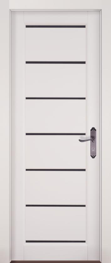 двери премьер плюс