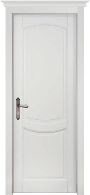 двери ока Бристоль