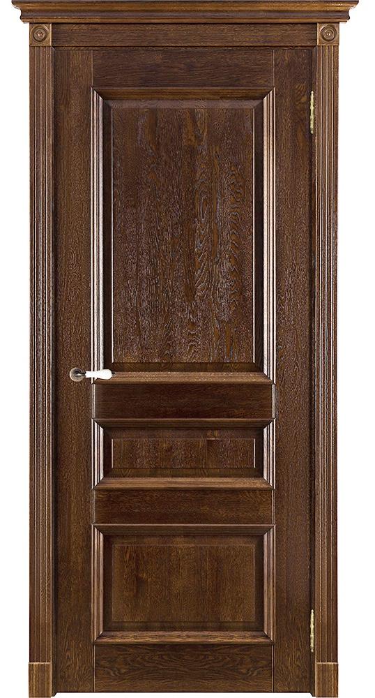 двери афродита античный орех
