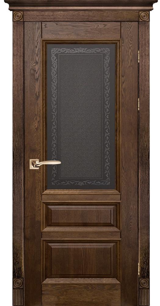двери ока аристократ 2