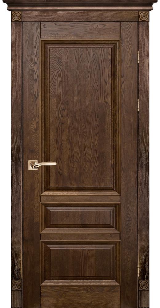 двери ока аристократ