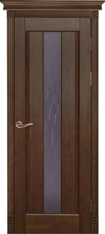 двери ока Версаль