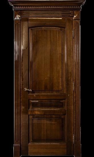 двери миндаль
